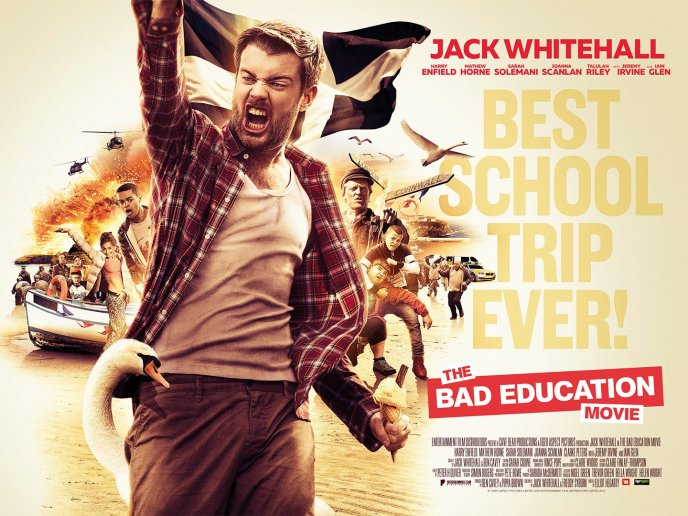 The-Bad-Education-Movie-Poster1