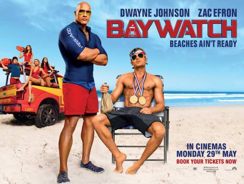 baywatch film - photo #13