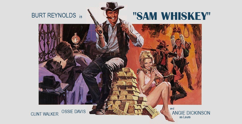 Image result for sam whiskey
