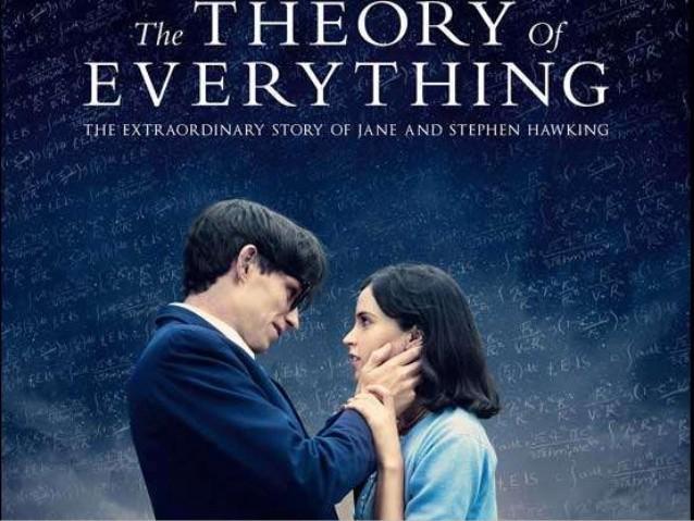 "Machine Learning: The Real ""Theory of Everything"" - SkyshiDigital ..."