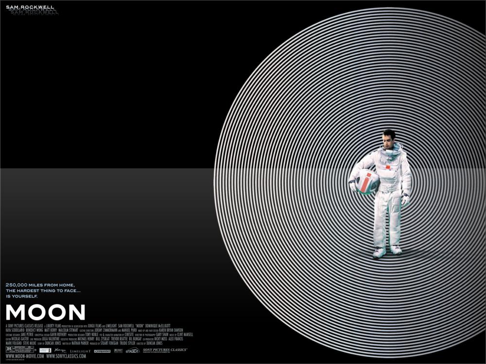 10 Brain-Cracking Movies you should watch | by Ashwin K Shenoy ...