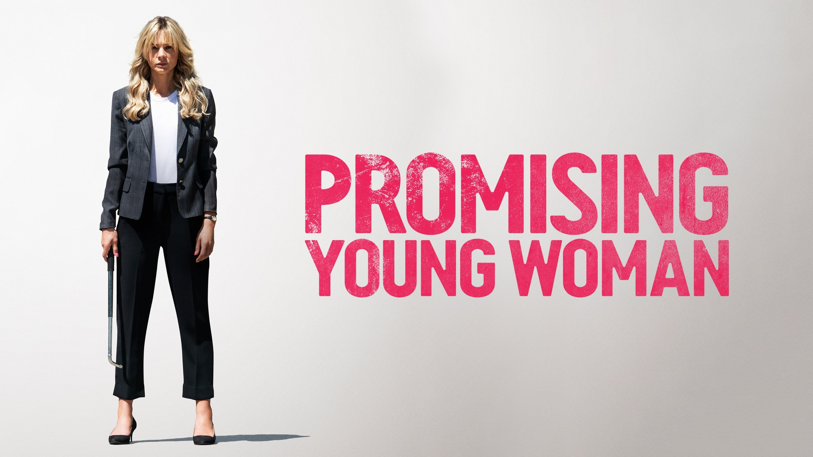 Promising Young Woman – Stu Loves Film